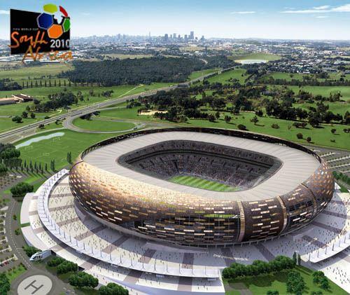 mundial_futbol_sudafrica-2010