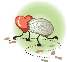 cerebro-con-corazon