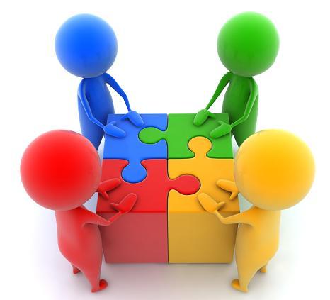 Grupo de ideas