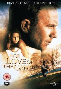 Por amor al juego