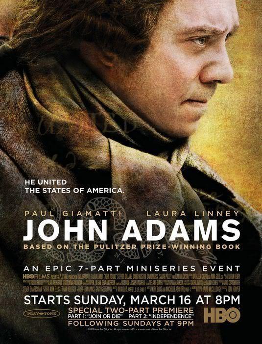 john_adams