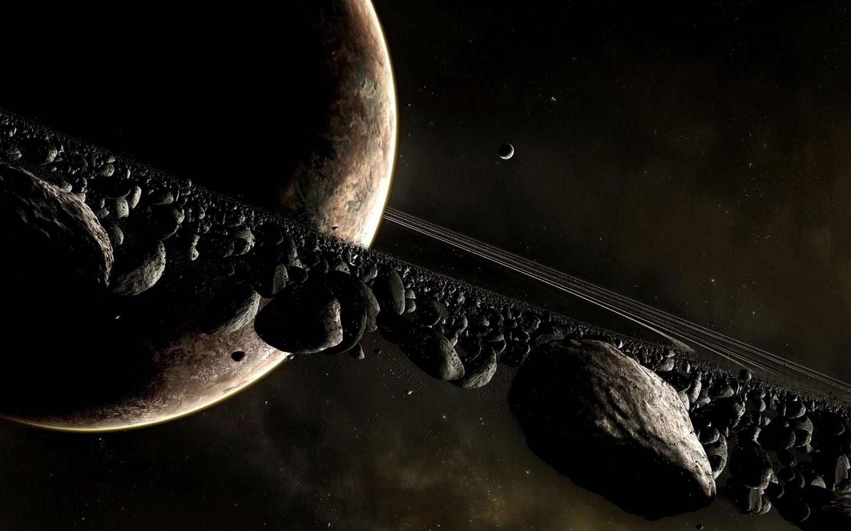Los_anillos_de_Saturno