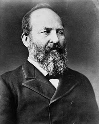 james-a-garfield-national-historic-site-1