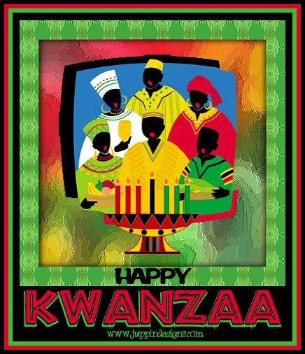 Kwanzaa1