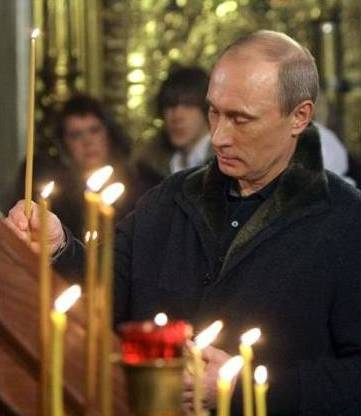 Navidad-ortodoxa