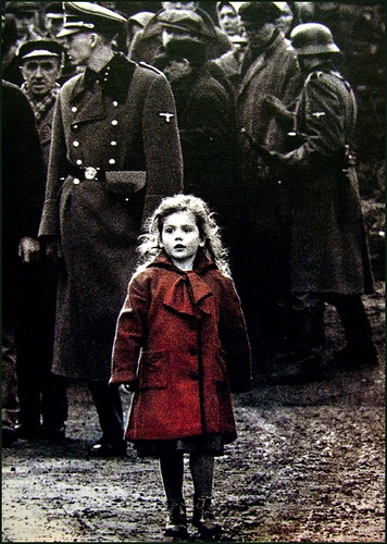chindlers-list-screenshot