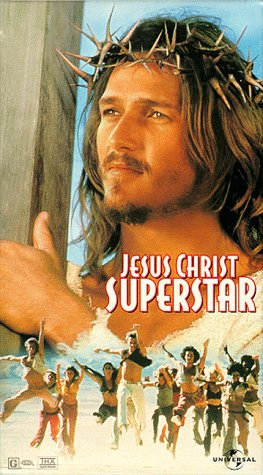jesus-christ-superstar-1973