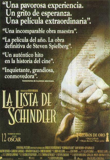 la_lista_de_schindler