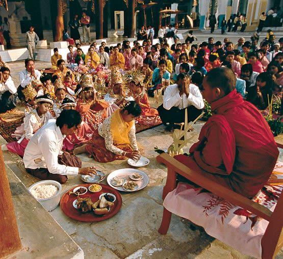alimentacion-budista