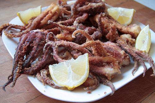 Chicharron-de-calamar