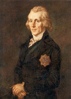 Benjamin_Thompson_1872_painting