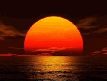 Clima Astrologico