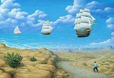 el-hombre-que-veia-mas-alla-del-horizonte-L-GxL8DB