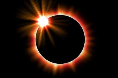 total-lunar-eclipse-december-2010