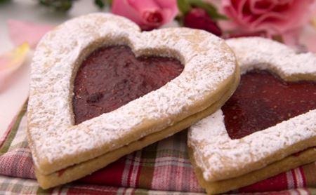 recetas-para-san-valentin