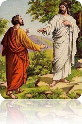 Jesus - Cociando 02