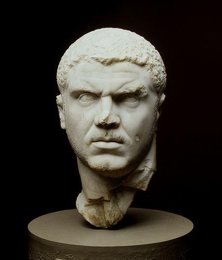Marcus-Aurelius-Antoninus