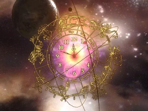 Moonmentum El Universo Del Archivos Reloj c54Rq3jSAL