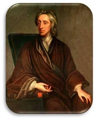 John Locke - Semilla