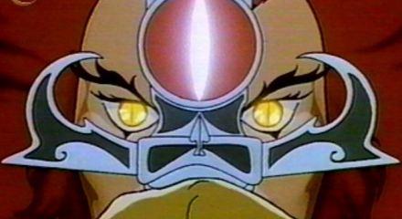 thundercats-liono-ver-mas-alla-de-lo-evidente