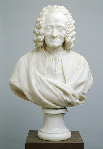 voltaire_busto