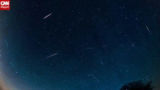 lluvia-de-estrellas-cuadrantidas-meteoro