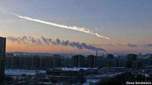 130215091453_elena_gorshkova_meteorito_rusia_512x288_elenagorshkova