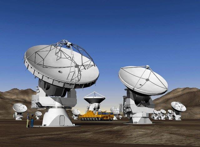 Comunicacion-y-Ciencia.-Inauguraran-proyecto-astronomico-04122012