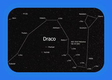 dracoeldragon