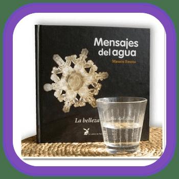 libro-mensajes-del-agua
