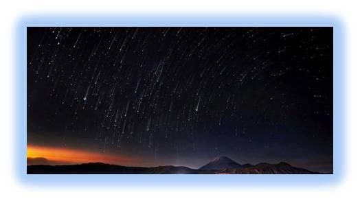 lluvia_meteoros