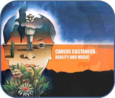 realidad_y_magia_carlos_castaneda