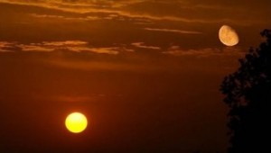 solsticio-verano