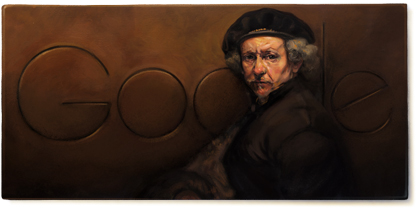 rembrandt_van_rijns_407th_birthday-1993005.3-hp