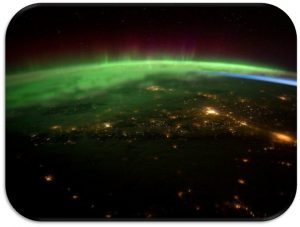 aurora boreal 1.1