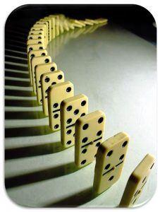efecto domino1