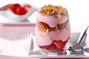 Strawberry_Yogurt_Parfait