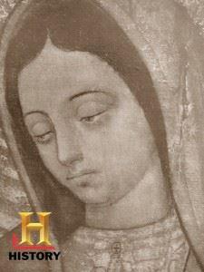 Virgen-de-Guadalupe-una-imagen-viva-1-225x300