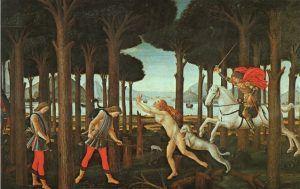 Sandro Botticelli2