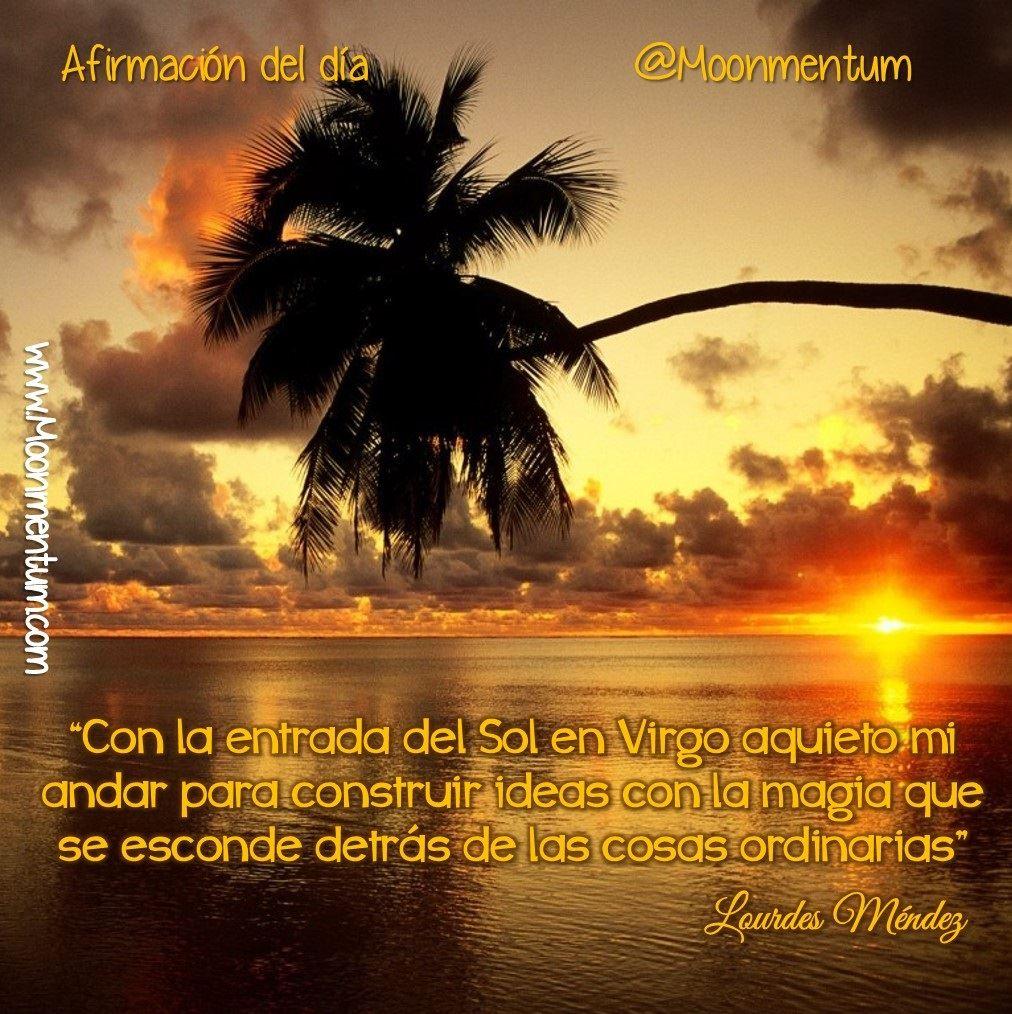 Afirmacion 23.08.2015