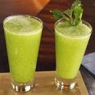 jugo-verde-para-bajar-de-peso-300x297